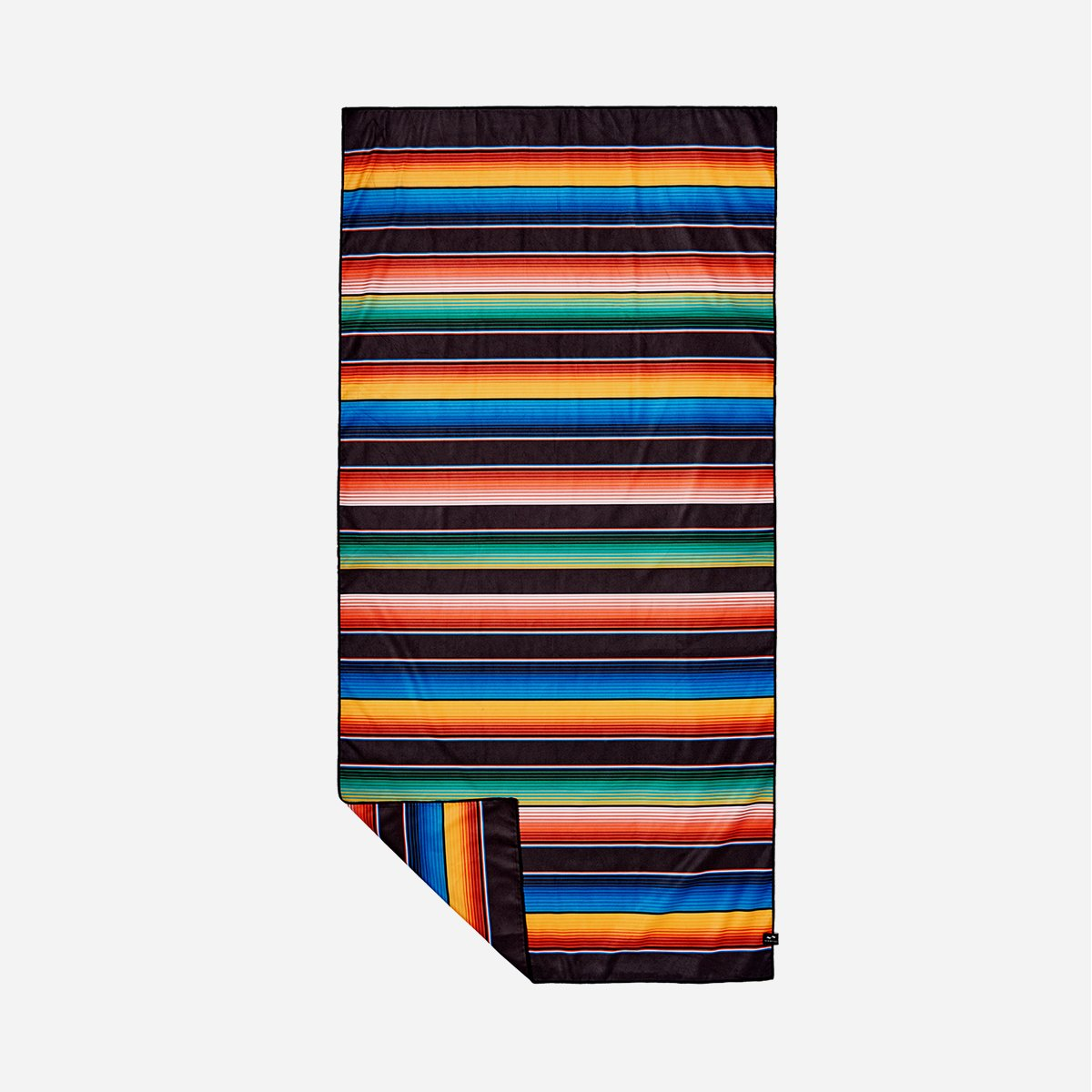 Joaquin Travel Towel