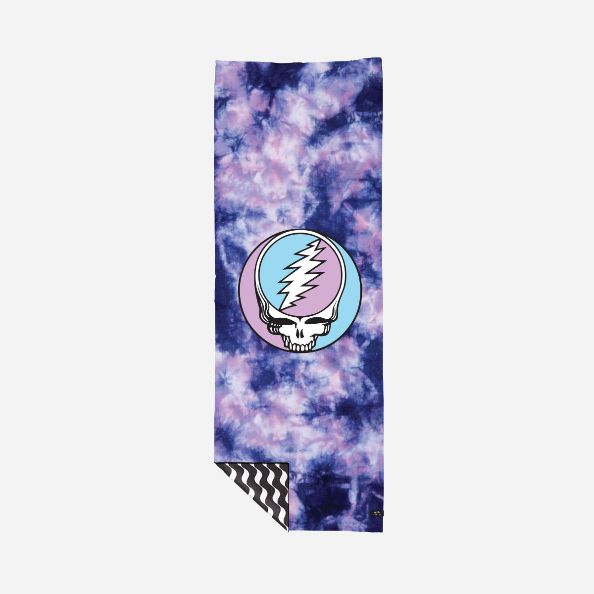Ryder Yoga Towel