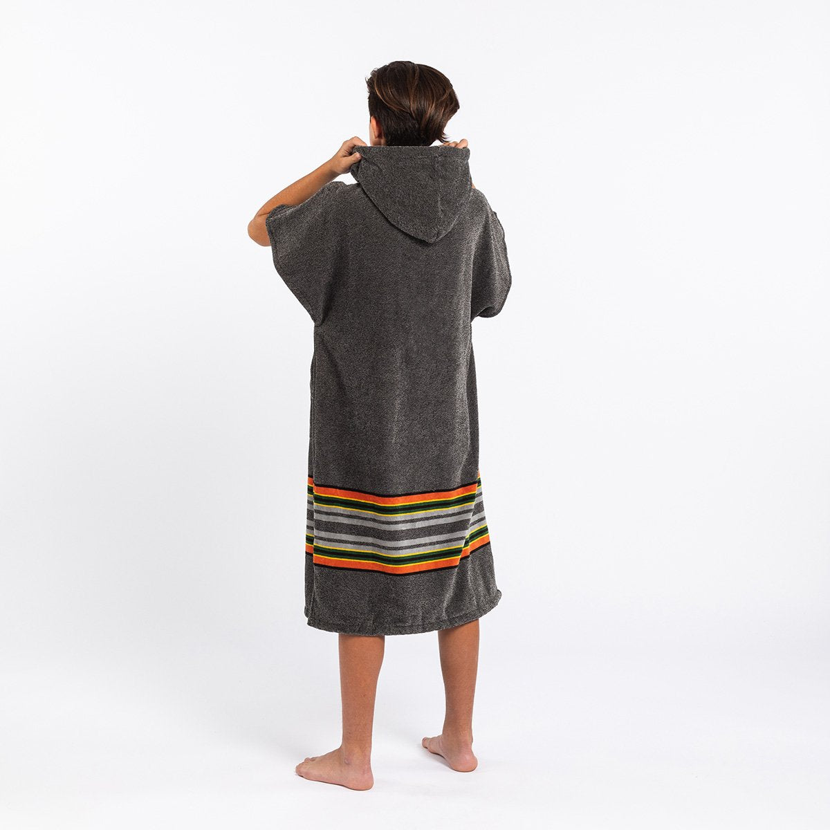Ranger Changing Poncho - Small