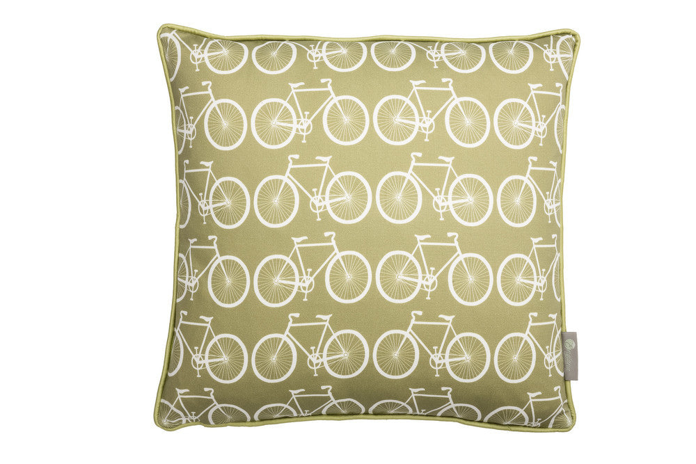 olive-green-scatter-cushion. Designer-scatter-cushion. Designer-home-furnishing