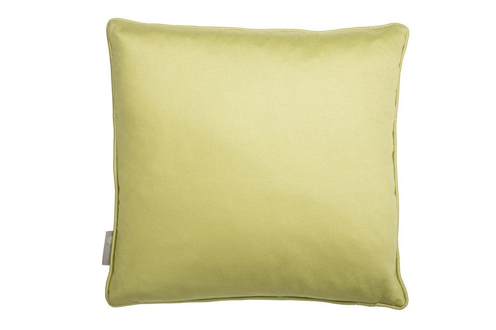 Horse scatter cushion in Green . Luxury-home-furnishing, good-house-keeping-cushions, Modern- red-cushions, farmhouse-style-cushions.