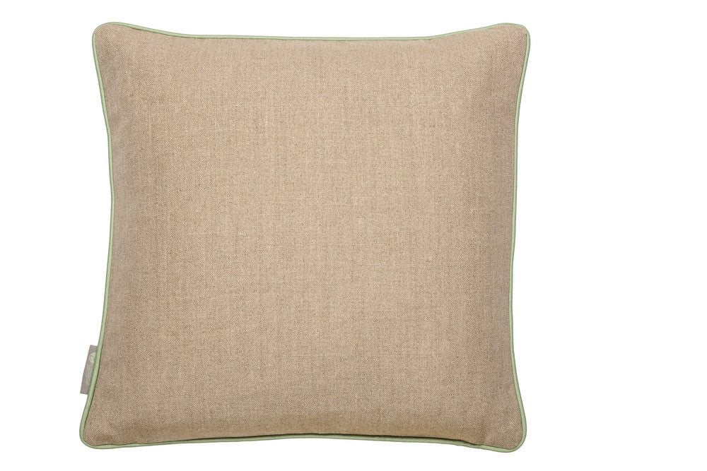 Luxury-home-furnishing, good-house-keeping-cushions, wedding gift-cushions, farmhouse-style-cushions.