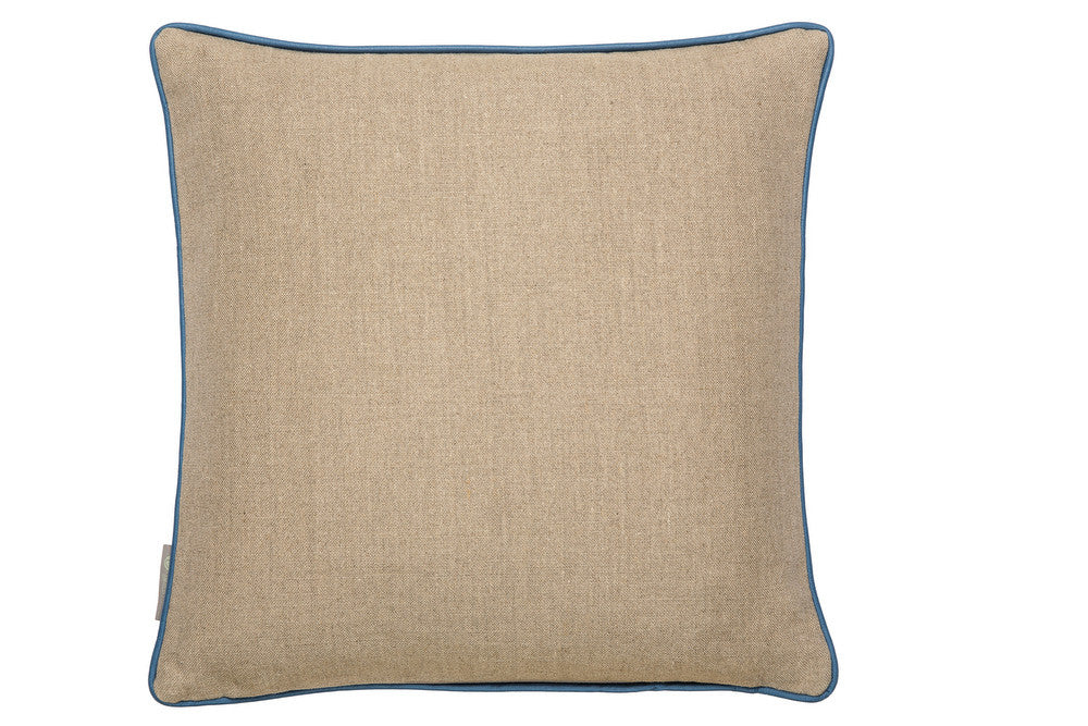 farm house style cushions. Luxury cushions woven good house keeping.