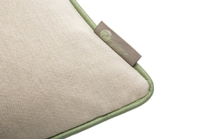 farm house bench seat cushions