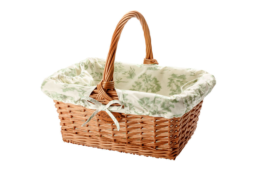 Alternative-shopping-bag, shopping-basket, waitrose-shopping-basket, grooming-basket, showing-basket, reusable-shopping-basket, wicker-shopping-basket.