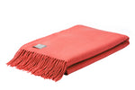 Pre Order The York Living Coral