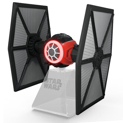 Star-Fighter Bluetooth Speaker