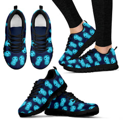 KODAMA SNEAKERS FOR WOMEN