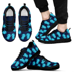 KODAMA SNEAKERS FOR MEN