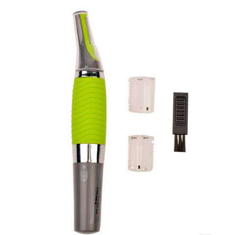 Lightsaber trimmer