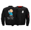 Image of SNOOPY BOMBER JACKET - LIMITED EDITION