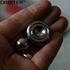 Image of ORBITER MAGNETIC SPINNER