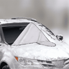 Image of 4 Seasons Smart Windshield Cover