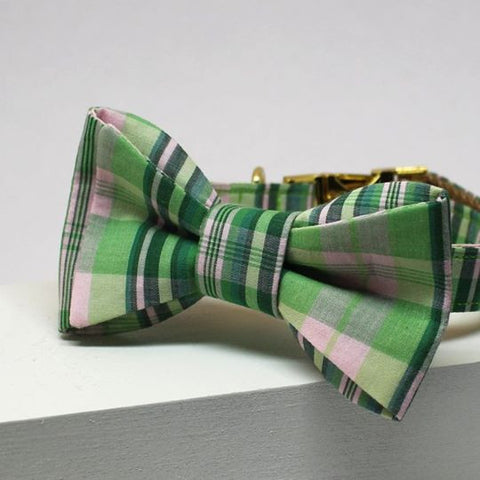 TRAX TIES | The Jameson Bow Tie