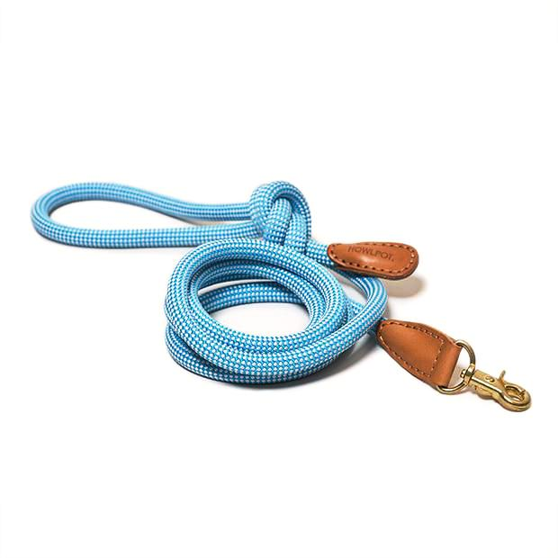 Howlpot We Are Tight: Rope Dog Leash | Cloud Bay - FURRPLAY