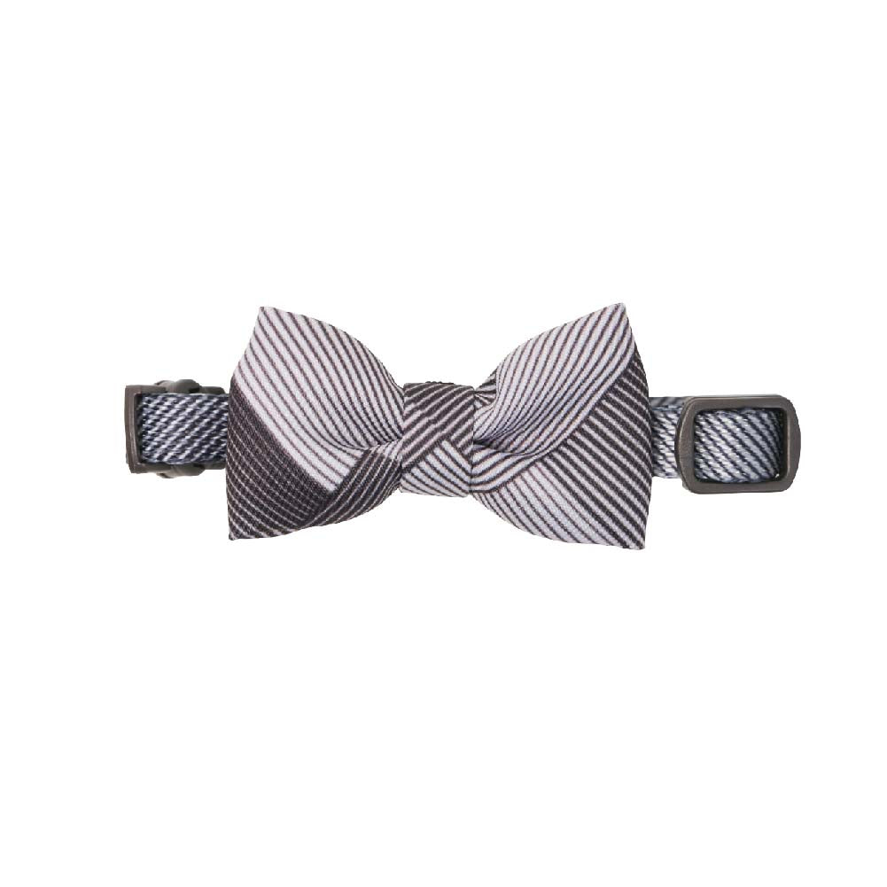 Pidan Bowknot | 6 Designs - FURRPLAY