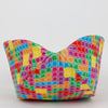 The Cat Ball TETRIS Fabric by Riley Blake Cat Canoe® - FURRPLAY
