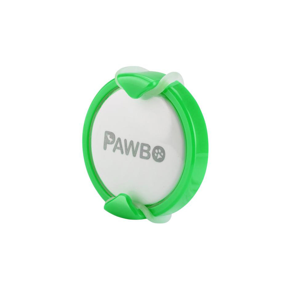 Pawbo iPuppyGo Smart Pet Activity Tracker Tag - FURRPLAY