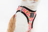 Sashimi | Step In Cat Harness - FURRPLAY