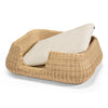 MiaCara Mio Dog Basket - FURRPLAY