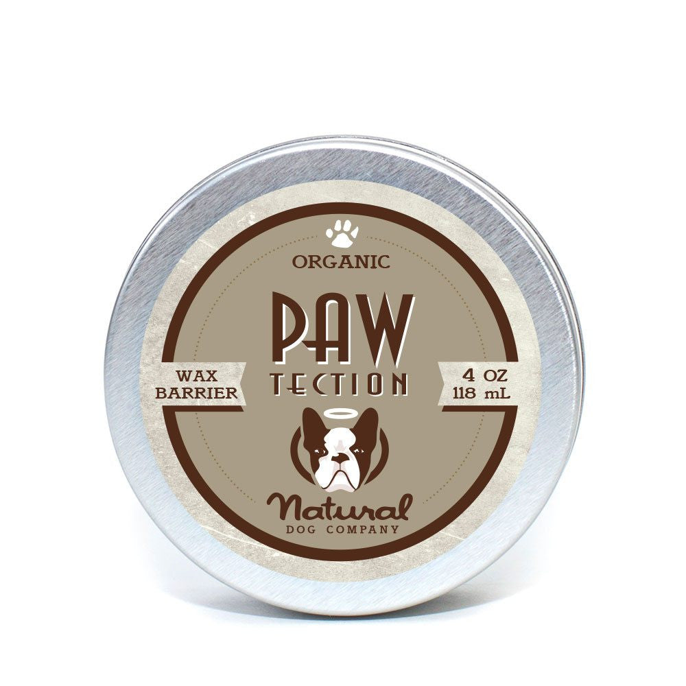 NATURAL DOG COMPANY | PawTection Tin - FURRPLAY