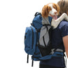 K9 Sport Sack ROVER Dog Carrier Backpack - FURRPLAY