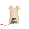 Sweet Baby Mice | Lolli Cat Toy