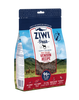 ZIWI® Peak Air-Dried Venison For Dogs - FURRPLAY