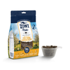 ZIWI® Peak Air-Dried Free-Range Chicken for Cats - FURRPLAY