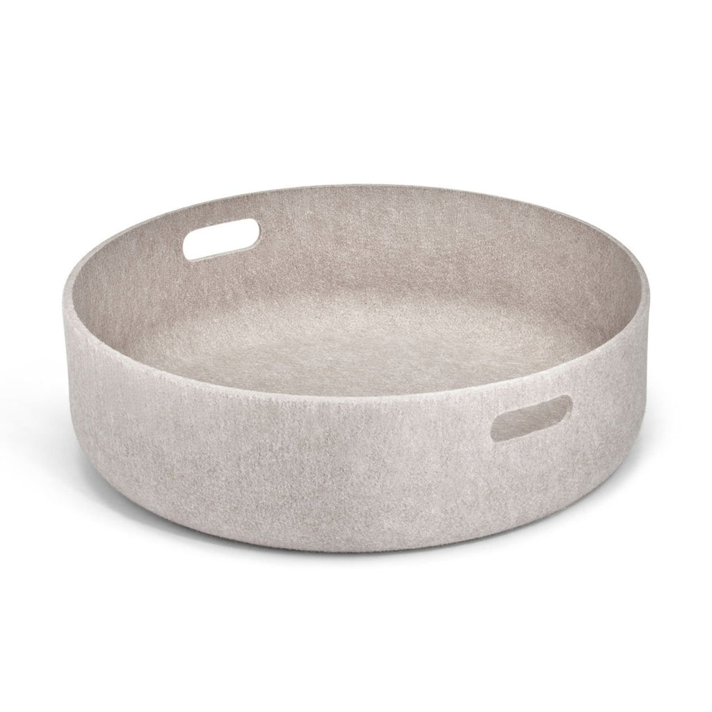 MiaCara Cesto Cat Basket | 4 Colors - FURRPLAY