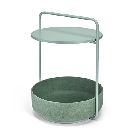 Tavolino Side Table
