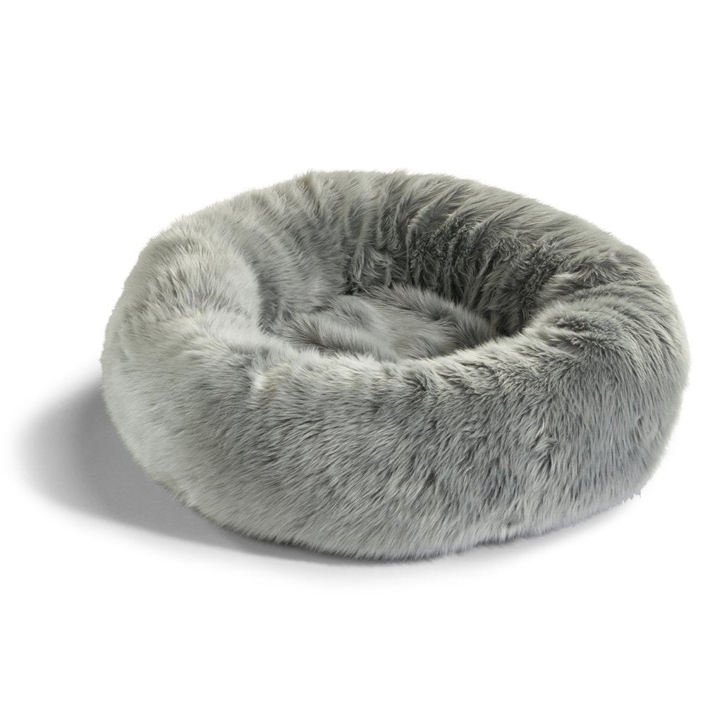 MiaCara Lana Cat Bed | 3 Colors - FURRPLAY