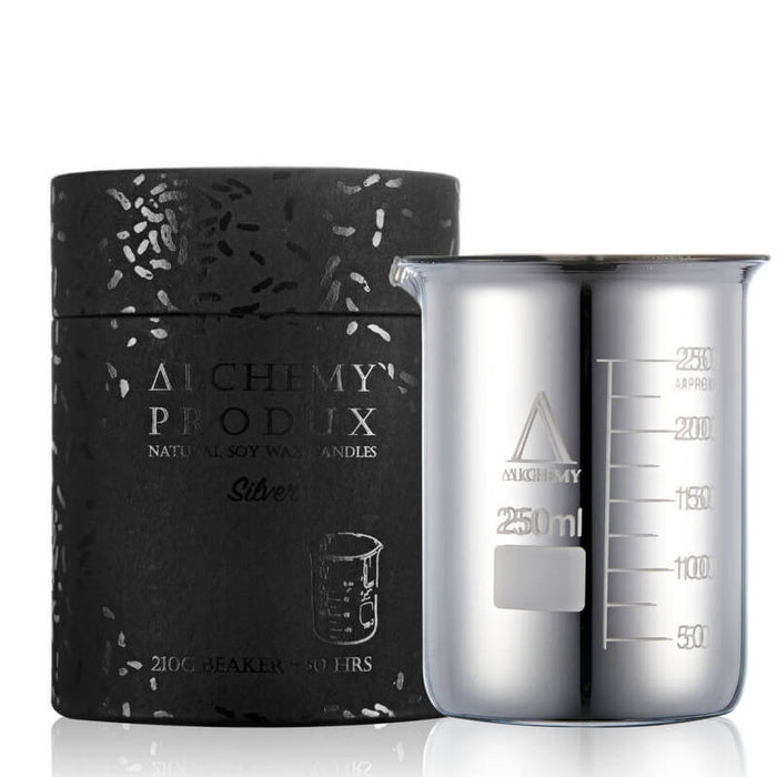 LadyBoss Global - Alchemy Produx Candles