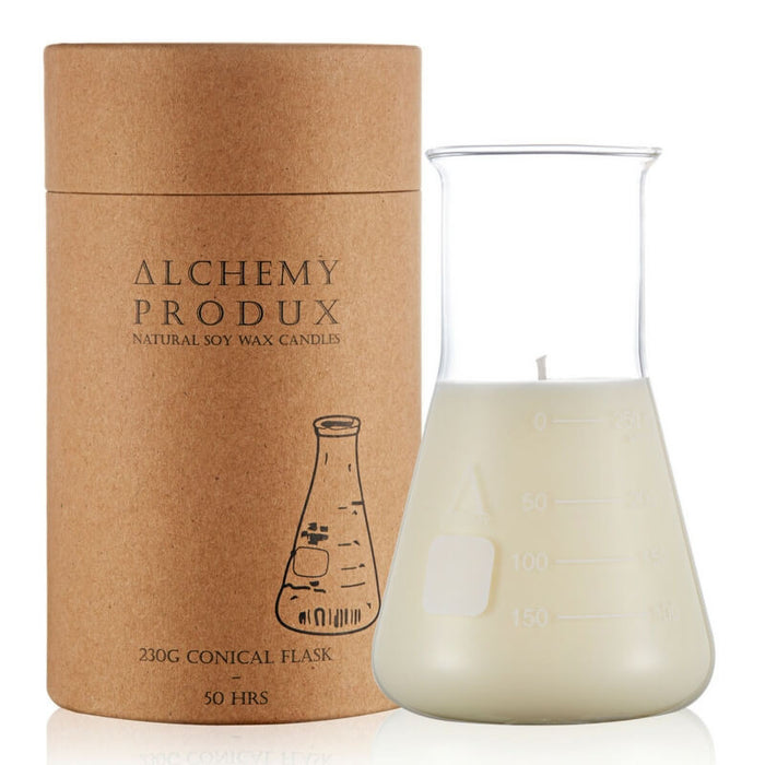 ALCHEMY PRODUX | Conical Flask 230g