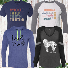 goldendoodle gifts