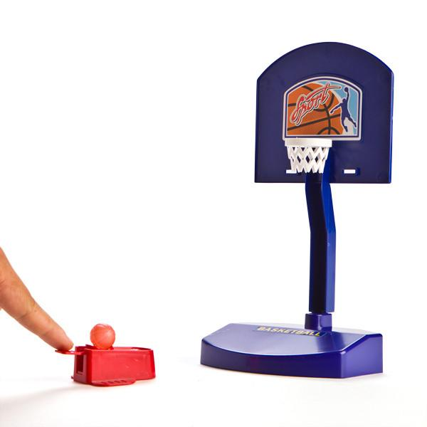Desktop Basketball