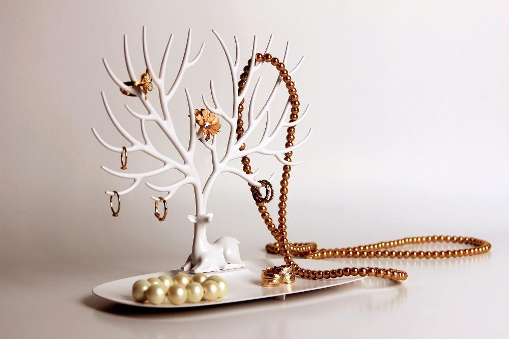 Jewellery Display Tray