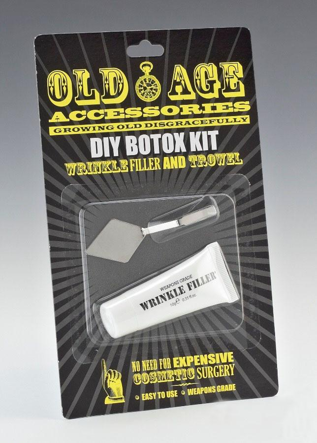 Gift for Old people