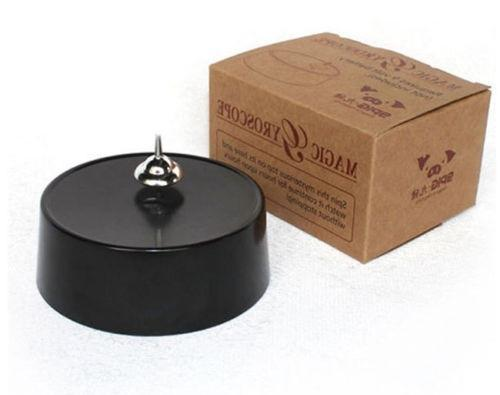 Magic Gyroscope Spinning Top
