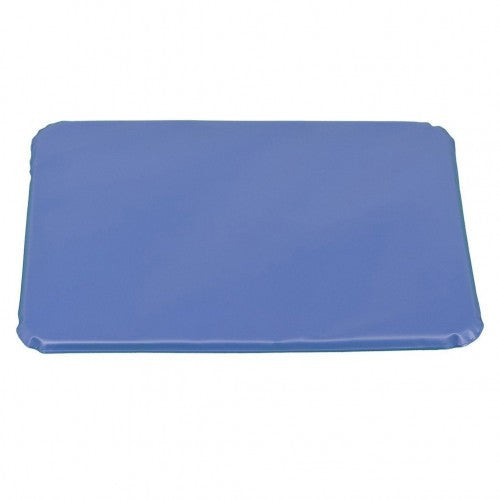 Miracle Sleep Pillow Cooling Pad