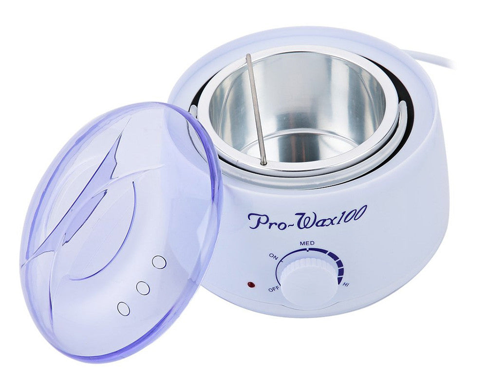 Professional Mini Wax Warmer