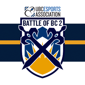 【Battle of BC 2 @ UBC AMS Student Nest】