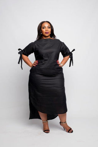LBD Reloaded Dress