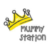 Mummy Station