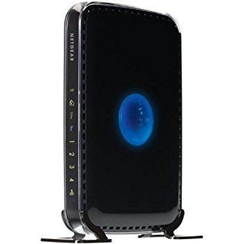Legend Shop NetGear N600 Dual Band