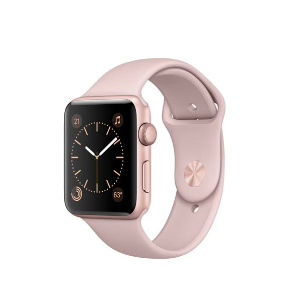 Legend Shop Apple Smart Watch