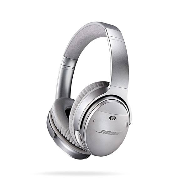 Legend Shop Bose Quiet Comfort 35