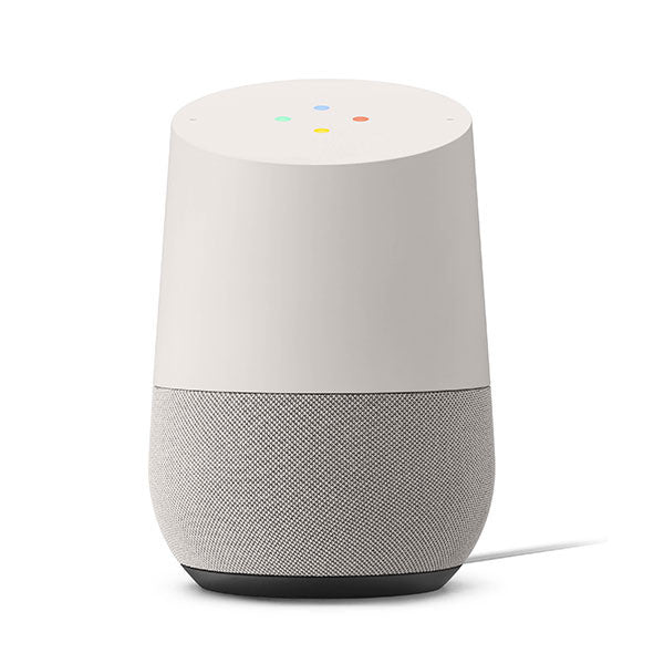 Legend Shop Google Home