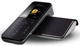 Panasonic Phone KX-PRW120E