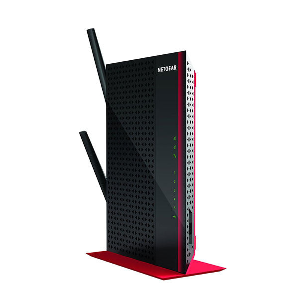 Legend Shop NetGear EX6200